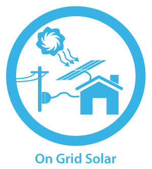 on_grid_solar_icons_02