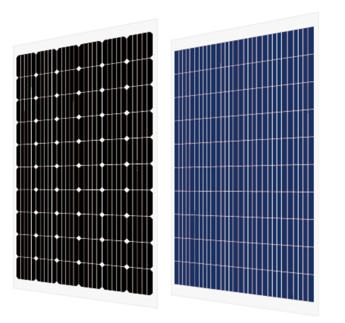 Double_glass_solar_panel